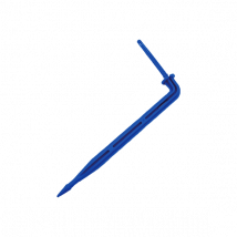 BEND-ARROW