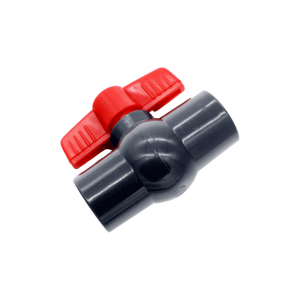 BS-PVC-COMPACT-BALL-VALVE--SOCKET