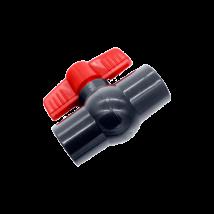 DIN-PVC-COMPACT-BALL-VALVE-SOCKET