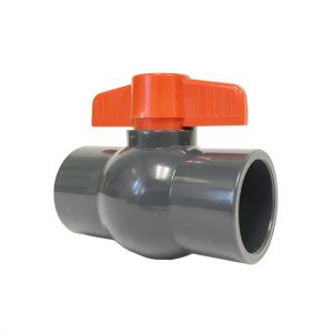 PVC-COMPACT-BALL-VALVE-SOCKET