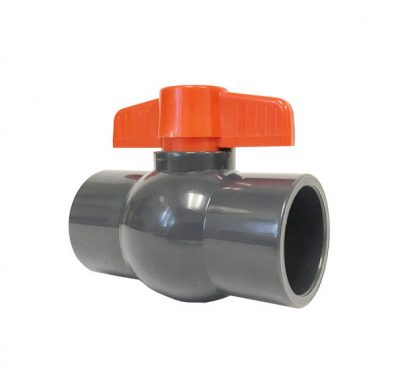 PVC-COMPACT-BALL-VALVE-SOCKET