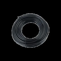 PVC-SOFT-TUBE