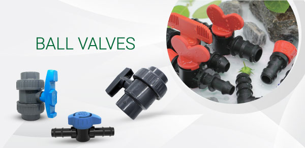 ball-valves-category