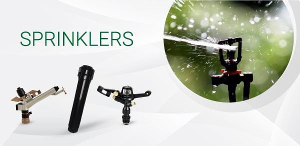 sprinklers-category