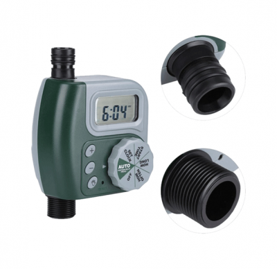 Automatic-Water-Sprinkler-Timer-Green-Grey-3