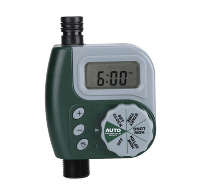 Automatic-Water-Sprinkler-Timer-Green-Grey