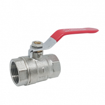 BRASS-BALL-VALVE