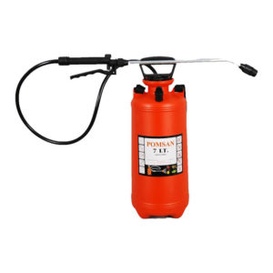 pressure-sprayer-7l