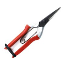 SAMURAI-PRUNING-SHEARS-LONG-&-STRAIGHT-BLADE
