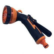 7-PATERN-METAL-SPRAY-GUN