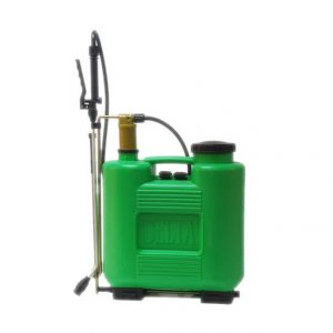 KNAPSACK-SPRAYER-GREEN-16-LT