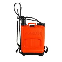 KNAPSACK-SPRAYER-ORANGE-16-LT