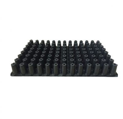 ROUND-SEEDLING-TRAYS-104-CELL-2