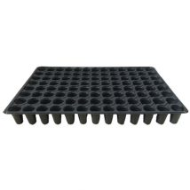 ROUND-SEEDLING-TRAYS-104-CELL