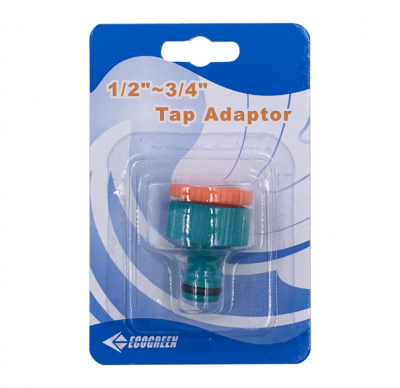 tap-adapter