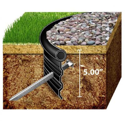 POLYETHYLENE-LAWN-EDGING-1