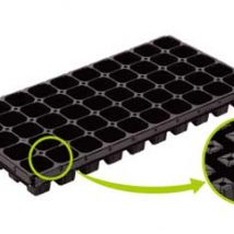 square-seedling-50-trays