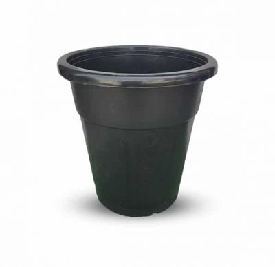 BLACK-ROUND-PRODUCTION-POTS-30l