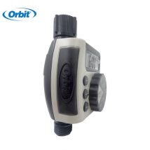 ORBIT-AUTOMATIC-WATER-SPRINKLER-TIMER-2
