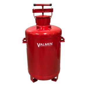 VERTICAL-FERTILIZER-TANK-100-L