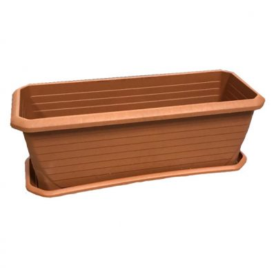 RECTANGULAR-PLANT-POT