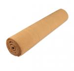 shade-net-flat-mono-90-beige