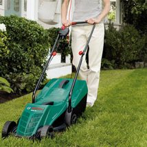 BOSCH-ELECTRIC-LAWNMOWER-ROTAK-32R-01