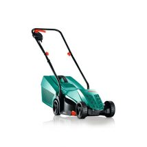 BOSCH-ELECTRIC-LAWNMOWER-ROTAK-32R
