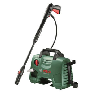 BOSCH-ELECTRIC-PRESSURE-WASHER-EASY-100-01
