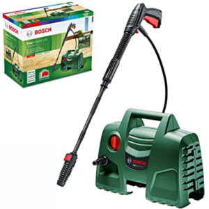 BOSCH-ELECTRIC-PRESSURE-WASHER-EASY-100