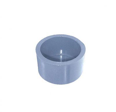 DIN-50-PVC-END-CAP