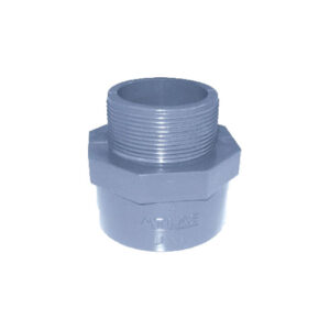 DIN-63x2-PVC-NIPPLE-SOCKET