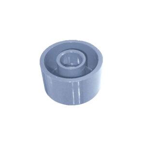 DIN-63x50-PVC-REDUCER-BUSH