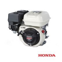 HONDA-GASOLINE-ENGINE-0