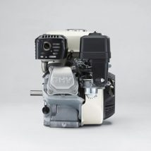 HONDA-GASOLINE-ENGINE-02