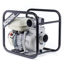 مضخة-مياه-3-إنش-كوشين-هوندا