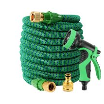 HIGH-QUALITY-EXPANDABLE-HOSE