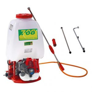 Knapsack-Power-Sprayer-OS-768-01