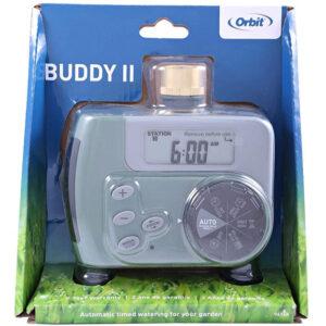 اوربت-بودي-2- جهاز-توقيت-ذكي-للري