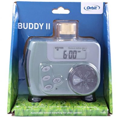 ORBIT-BUDDY-2-PORT-TAP-TIMER