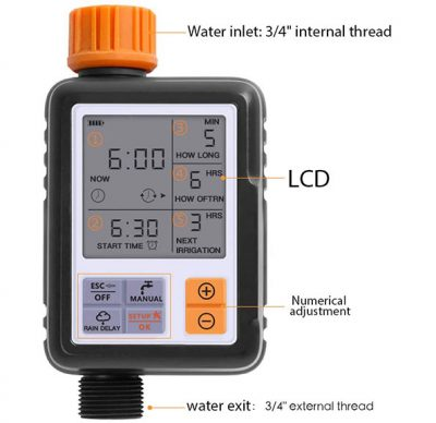OUTDOOR-ELECTRONIC-AUTOMATIC-WATER-TIMER-05
