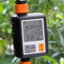 OUTDOOR-ELECTRONIC-AUTOMATIC-WATER-TIMER-07