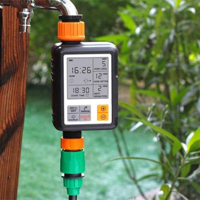 OUTDOOR-ELECTRONIC-AUTOMATIC-WATER-TIMER-08