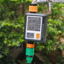 OUTDOOR-ELECTRONIC-AUTOMATIC-WATER-TIMER-09