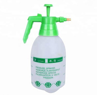 PRESSURE-SPRAYER-2-Ltr-03