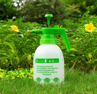 PRESSURE-SPRAYER-2-Ltr-05