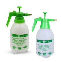 PRESSURE-SPRAYER-2-Ltr-07