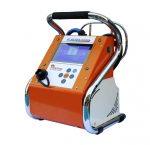 RITMO-ELECTROFUSION-WELDING-MACHINE-ELEKTRA-1000-01