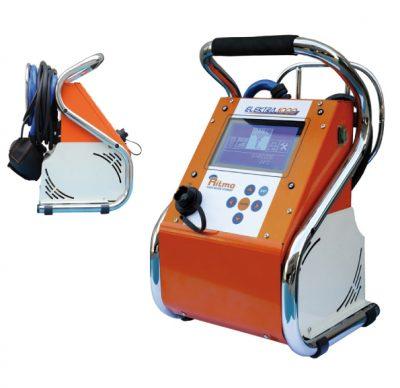 RITMO-ELECTROFUSION-WELDING-MACHINE-ELEKTRA-1000-02