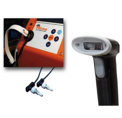 RITMO-ELECTROFUSION-WELDING-MACHINE-ELEKTRA-1000-03